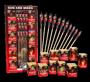 bestanden-2015-China-Red-artikelen-CR5484-Sun-and-Moon-3